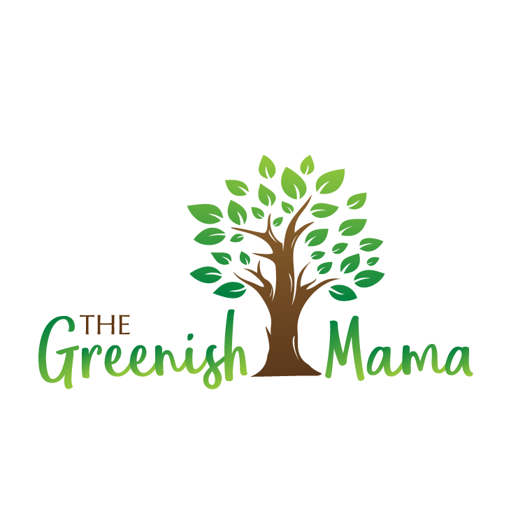 The Greenish Mama