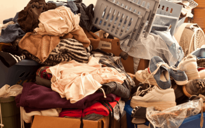 3 Ways to Avoid Minimalism and Decluttering Burnout