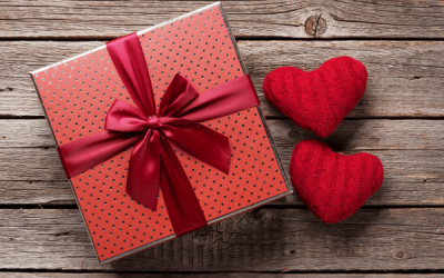 17 Unique Valentine's Day Gifts (And Why You Should Avoid Roses)