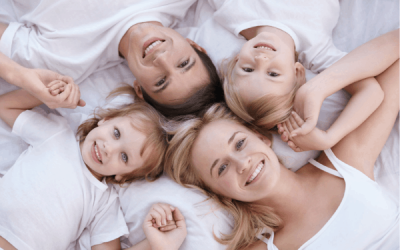 7 Benefits of Embracing Minimalism as a Family