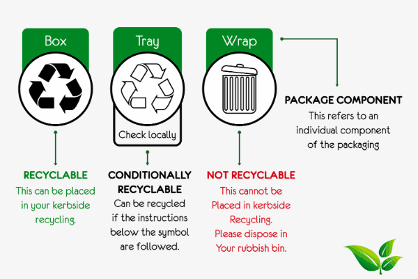 how to recycle, recycle right