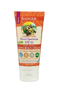 kids sunscreen uk, safe sunscreen for kids UK
