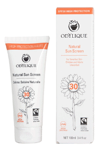 Reef Safe sunscreen UK, Zero Waste Sunscreen UK