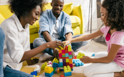 30 Fun Activities to do With Your Family on a Budget