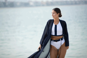 eco friendly swim suits for women uk