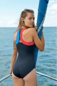 eco friendly swimwear for women uk
