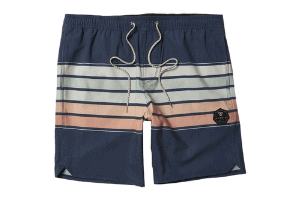 eco friendly swimwear for men uk