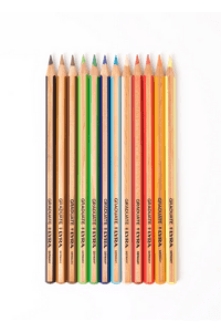 Eco friendly school supplies uk