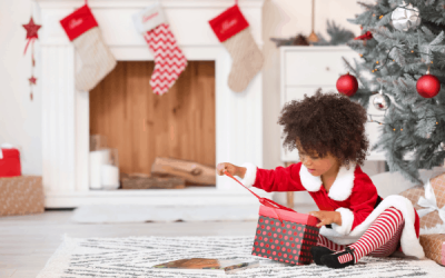 14 Fun Subscription Gifts for Kids