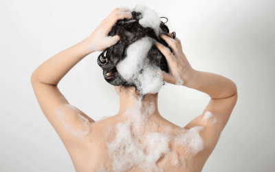 The 29 Best Plastic Free Shampoos (And They're Not Just Bars)